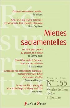 Résurrection 155