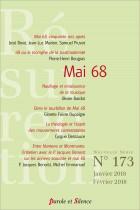 Résurrection 173