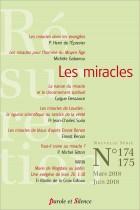 Résurrection n°174-175