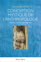 Conception mystique de l'anthropologie