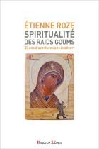 Spiritualité des raids Goums