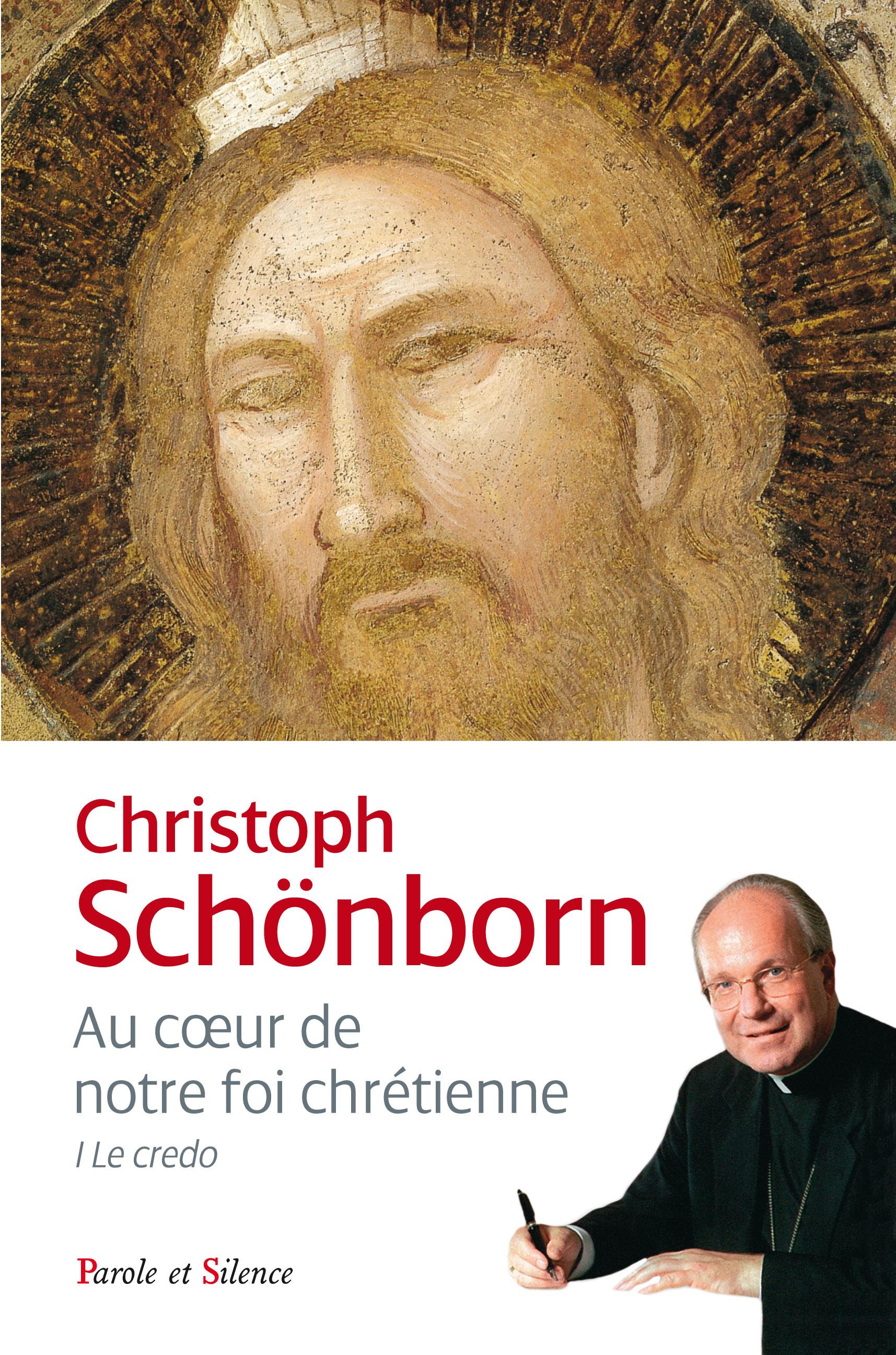 Au coeur de notre foi chrétienne