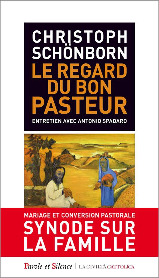 Le regard du bon Pasteur