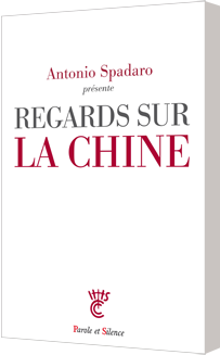 Regards sur la Chine