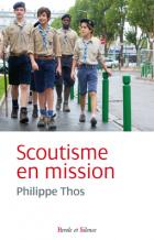 Scoutisme en mission