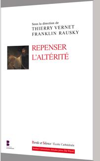 REPENSER L'ALTERITE