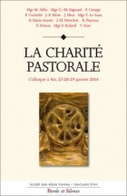 La charité pastorale