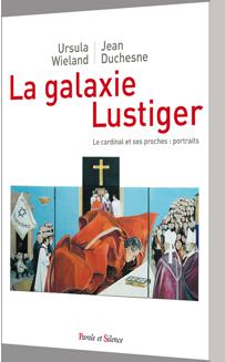 La galaxie Lustiger