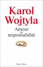 Amour et responsabilité
