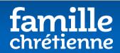 Logo Famille Chretienne