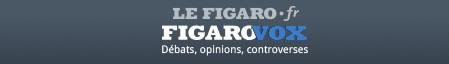 Figarovox