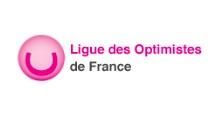 Logo Optimistes